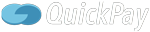 quickpay icon
